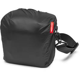 Manfrotto Advanced2 Shoulder bag S Thumbnail Image 3