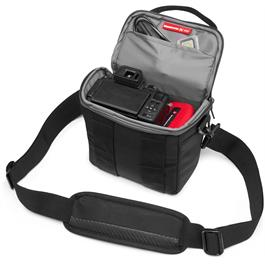 Manfrotto Advanced2 Shoulder bag S Thumbnail Image 4