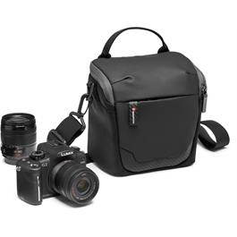 Manfrotto Advanced2 Shoulder bag S Thumbnail Image 6