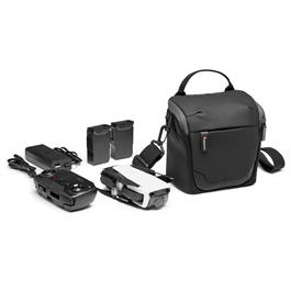 Manfrotto Advanced2 Shoulder bag S Thumbnail Image 7