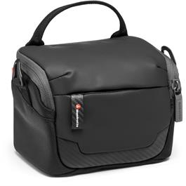 Manfrotto Advanced2 Shoulder bag XS Thumbnail Image 0