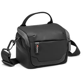 Manfrotto Advanced2 Shoulder bag XS Thumbnail Image 2