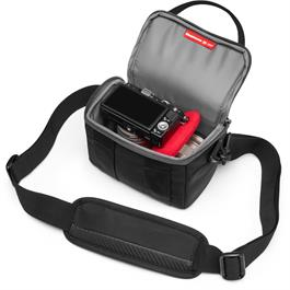 Manfrotto Advanced2 Shoulder bag XS Thumbnail Image 4