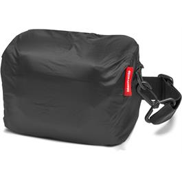 Manfrotto Advanced2 Shoulder bag XS Thumbnail Image 7
