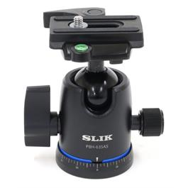 Slik PBH-635AS Ball Head thumbnail
