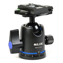Slik PBH-635AS Ball Head Thumbnail Image 1