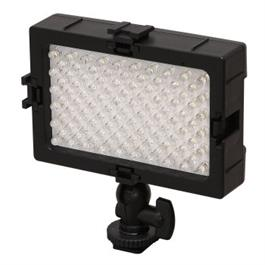 Hama RPL 105 Reflecta LED Videolight, 105 LED thumbnail