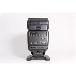 Used Canon 420EX speedlite   Thumbnail Image 2