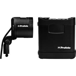 Profoto B2 250 AirTTL To-Go Kit thumbnail