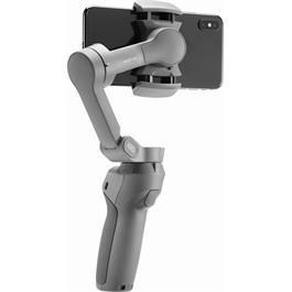 DJI Osmo Mobile 3 - Smartphone Gimbal Thumbnail Image 4