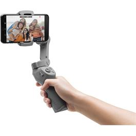 DJI Osmo Mobile 3 - Smartphone Gimbal - Combo thumbnail