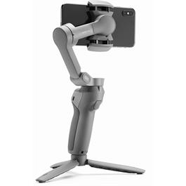 DJI Osmo Mobile 3 - Smartphone Gimbal - Combo Thumbnail Image 4