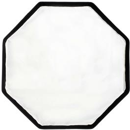 Profoto Softbox RFi 3 Foot Octa Softbox (90cm) Thumbnail Image 1
