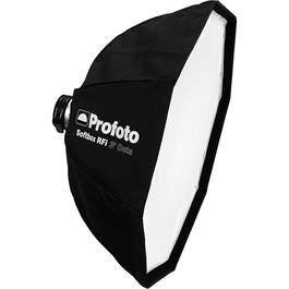 Profoto Softbox RFi 3 Foot Octa Softbox (90cm) Thumbnail Image 3