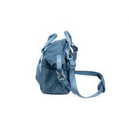 Vanguard VEO FLEX 25M Blue - Roll Top Shoulder Bag Thumbnail Image 3
