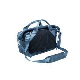 Vanguard VEO FLEX 25M Blue - Roll Top Shoulder Bag Thumbnail Image 4