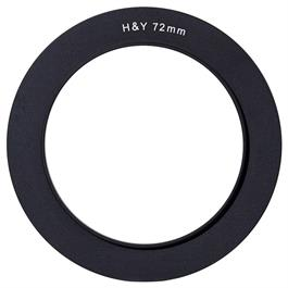H&Y Adapter Ring 72mm thumbnail