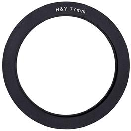 H&Y Adapter Ring 77mm thumbnail