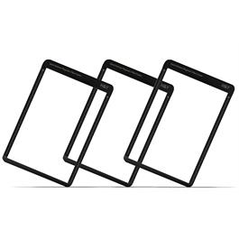 H&Y LEE FILTERS TRIPLE PACK - inc 3x 150x100 thumbnail