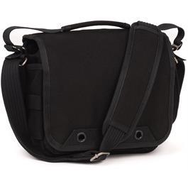 Think Tank Retrospective 5 Shoulder bag V2 - Black Thumbnail Image 1