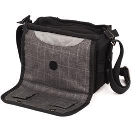Think Tank Retrospective 5 Shoulder bag V2 - Black Thumbnail Image 2