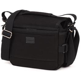 Think Tank Retrospective 7 Shoulder bagV2 - Black thumbnail