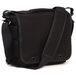 Think Tank Retrospective 10 Shoulder bag V2 - Black thumbnail