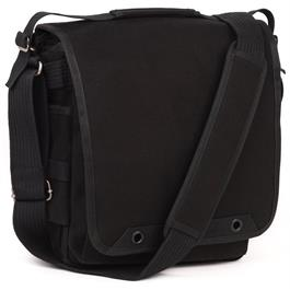 Think Tank Retrospective 20 Shoulder bag V2 - Black thumbnail