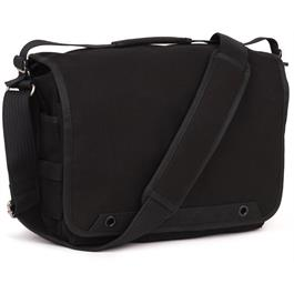 Think Tank Retrospective 30 Shoulder bag V2 - Black thumbnail