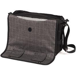 Think Tank Retrospective 30 Shoulder bag V2 - Black Thumbnail Image 1
