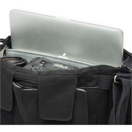 Think Tank Retrospective 30 Shoulder bag V2 - Black Thumbnail Image 4