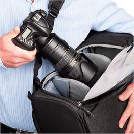 Think Tank Urban Access 15 Backpack Thumbnail Image 9