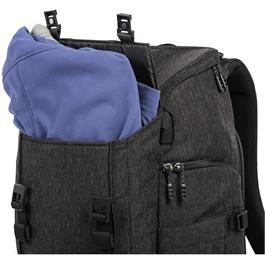 Think Tank Urban Access 15 Backpack Thumbnail Image 13