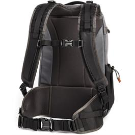 MindShift Gear PhotoCross 13 Backpack Carbon Grey Thumbnail Image 1