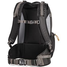 MindShift Gear PhotoCross 13 Backpack Orange ember Thumbnail Image 1