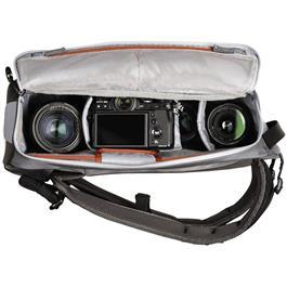 MindShift Gear PhotoCross 13 Backpack Orange ember Thumbnail Image 5