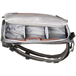 MindShift Gear PhotoCross 13 Backpack Orange ember Thumbnail Image 6