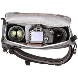 MindShift Gear PhotoCross 13 Backpack Orange ember Thumbnail Image 7