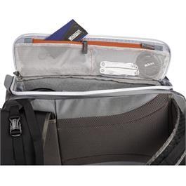 MindShift Gear PhotoCross 13 Backpack Orange ember Thumbnail Image 10