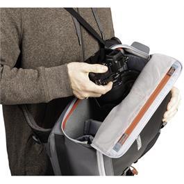 MindShift Gear PhotoCross 13 Backpack Orange ember Thumbnail Image 11