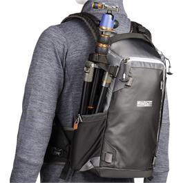 MindShift Gear PhotoCross 13 Backpack Orange ember Thumbnail Image 12