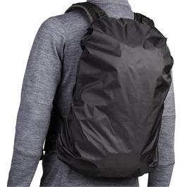 MindShift Gear PhotoCross 13 Backpack Orange ember Thumbnail Image 13