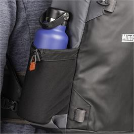 MindShift Gear PhotoCross 13 Backpack Orange ember Thumbnail Image 14