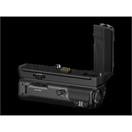 Olympus HLD-8 Power Battery Holder for E-M5 - Ex thumbnail