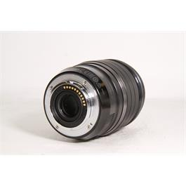 Used Olympus 25mm F/1.2 Pro Thumbnail Image 2