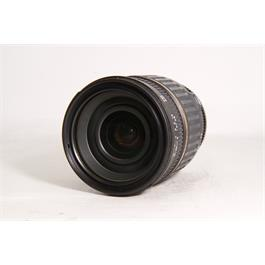 Used Tamron 90mm F2.8 SP Di Macro Sony A  Thumbnail Image 1