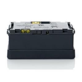Elinchrom Quadra Lithium Battery thumbnail
