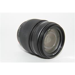 Used Sony 18-250mm f/3.5-6.3 DT Lens  Well Used Thumbnail Image 1