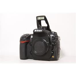 Used Nikon D700 Body Thumbnail Image 6