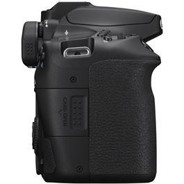 Canon EOS 90D Digital SLR Body Thumbnail Image 2